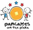 37th Annual Pancakes On The Plaza  Santa Fe, New Mexico July 4th